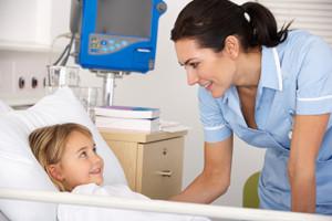 Pflegefachkraft Jobs - Parität Jobs