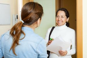 Sozialarbeiter Ausbildung - Parität Jobs