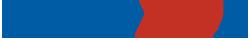 ParitaetJob.de Logo