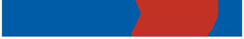 ParitaetJob.de Retina Logo
