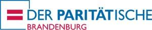 Der Paritätische Brandenburg