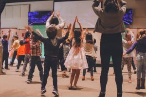 Berufsprofil Tanzpädagogik