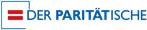 Das Paritaetische Logo