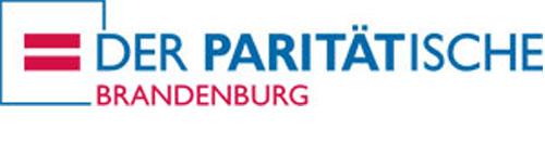 Logo-LV-Brandenburg_500x131.