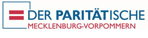 Der Paritätische Wohlfahrtsverband Mecklenburg-Vorpommern