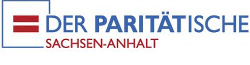 Der Paritätische Wohlfahrtsverband Sachsen-Anhalt