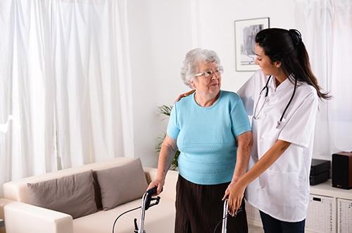 Pflegehelfer_Ausbildung